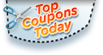 Top Coupons